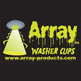 Array Products