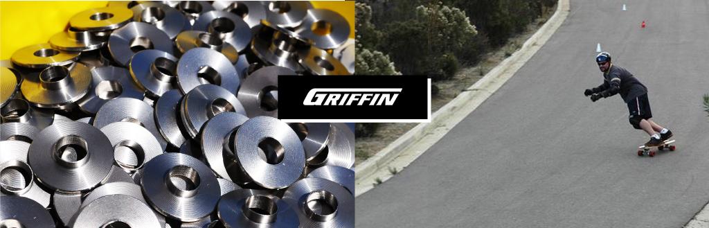 Griffin-Slide3