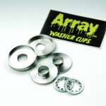 2-2-two-barrel-two-cupped-washers-alt2