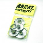 2-4-two-cupped-washer–4-barrel-washers-alt1
