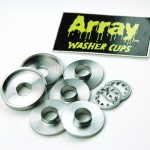 2-4-two-cupped-washer–4-barrel-washers-alt2