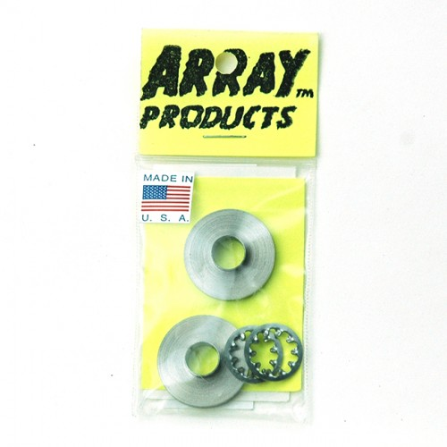 Adjustable-Washer-2-Pack