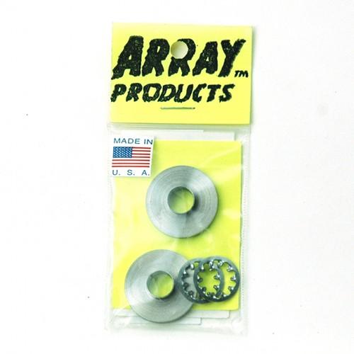 Adjustable-Washer-2-Pack