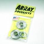 Adjustable-Washer-2-Pack-alt1