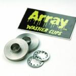 Adjustable-Washer-2-Pack-alt2
