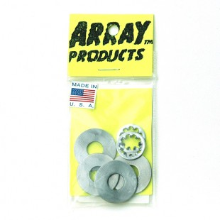 Flat-Stainless-Steel-Washer-4-Pack