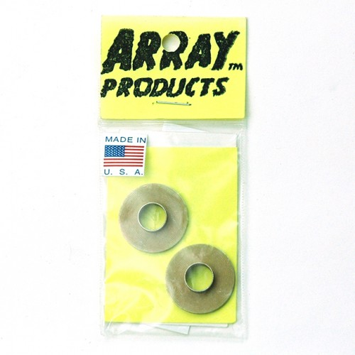 Steel-Barrel-Washers-2-Pack
