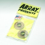 Steel-Barrel-Washers-2-Pack-alt1