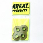 Steel-Barrel-Washers-4-Pack