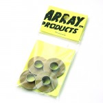 Steel-Barrel-Washers-4-Pack-alt1