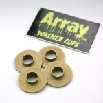 Steel-Barrel-Washers-4-Pack-alt2