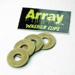 Steel-Flat-Washers-4-Pack-alt2